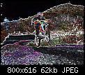 Κάντε click στην εικόνα για μεγαλύτερο μέγεθος.  Όνομα:spyalma2.jpg Προβολές:5782 Μέγεθος:61,5 KB ID:121105