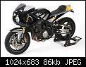 Κάντε click στην εικόνα για μεγαλύτερο μέγεθος.  Όνομα:custom-honda-cbr600rr-cafe-racer-1.jpg Προβολές:126 Μέγεθος:86,0 KB ID:425501