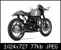 Κάντε click στην εικόνα για μεγαλύτερο μέγεθος.  Όνομα:Kawasaki-w800-shif-03.jpg Προβολές:53 Μέγεθος:77,4 KB ID:425688