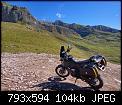 Κάντε click στην εικόνα για μεγαλύτερο μέγεθος.  Όνομα:IMG_20170727_095513_HDR.jpg Προβολές:1011 Μέγεθος:103,5 KB ID:387203