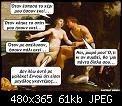 Κάντε click στην εικόνα για μεγαλύτερο μέγεθος.  Όνομα:2dc71a610d7511e0c03718142b0ddd2d-480x365.jpg Προβολές:7606 Μέγεθος:61,4 KB ID:399370