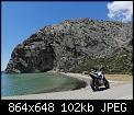 Κάντε click στην εικόνα για μεγαλύτερο μέγεθος.  Όνομα:12.jpg Προβολές:108 Μέγεθος:101,7 KB ID:418852