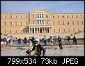Κάντε click στην εικόνα για μεγαλύτερο μέγεθος.  Όνομα:DSC_0031.jpg Προβολές:624 Μέγεθος:72,8 KB ID:273724