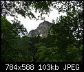 Κάντε click στην εικόνα για μεγαλύτερο μέγεθος.  Όνομα:p02.jpg Προβολές:294 Μέγεθος:102,9 KB ID:302646