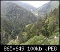 Κάντε click στην εικόνα για μεγαλύτερο μέγεθος.  Όνομα:p2.jpg Προβολές:295 Μέγεθος:100,0 KB ID:302647
