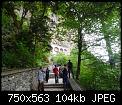 Κάντε click στην εικόνα για μεγαλύτερο μέγεθος.  Όνομα:p3.jpg Προβολές:294 Μέγεθος:104,4 KB ID:302648