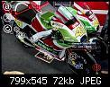 Κάντε click στην εικόνα για μεγαλύτερο μέγεθος.  Όνομα:Augmentedaprilia2.jpg Προβολές:1336 Μέγεθος:71,7 KB ID:395176