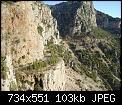 Κάντε click στην εικόνα για μεγαλύτερο μέγεθος.  Όνομα:Κυπαρίσσι-Νεάπολη 034 (1024x768).jpg Προβολές:410 Μέγεθος:103,1 KB ID:409542