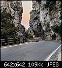 Κάντε click στην εικόνα για μεγαλύτερο μέγεθος.  Όνομα:kotsif.jpg Προβολές:403 Μέγεθος:108,9 KB ID:409544