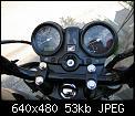 Κάντε click στην εικόνα για μεγαλύτερο μέγεθος.  Όνομα:img_0810.jpg Προβολές:7156 Μέγεθος:53,3 KB ID:21690
