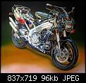 Κάντε click στην εικόνα για μεγαλύτερο μέγεθος.  Όνομα:Suzuki (45).jpg Προβολές:218 Μέγεθος:95,5 KB ID:429992