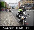 Κάντε click στην εικόνα για μεγαλύτερο μέγεθος.  Όνομα:28.jpg Προβολές:1658 Μέγεθος:82,8 KB ID:70846