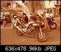 Κάντε click στην εικόνα για μεγαλύτερο μέγεθος.  Όνομα:cimg5914.jpg Προβολές:1581 Μέγεθος:95,5 KB ID:72873