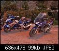 Κάντε click στην εικόνα για μεγαλύτερο μέγεθος.  Όνομα:cimg5922.jpg Προβολές:1571 Μέγεθος:98,8 KB ID:72874
