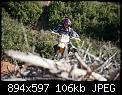 Κάντε click στην εικόνα για μεγαλύτερο μέγεθος.  Όνομα:IMG_2002.jpg Προβολές:382 Μέγεθος:105,6 KB ID:377473
