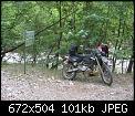 Κάντε click στην εικόνα για μεγαλύτερο μέγεθος.  Όνομα:IMG_3374 μ.jpg Προβολές:343 Μέγεθος:100,5 KB ID:377500