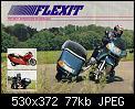 Κάντε click στην εικόνα για μεγαλύτερο μέγεθος.  Όνομα:flexit.jpg Προβολές:275 Μέγεθος:77,4 KB ID:380952