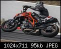 Κάντε click στην εικόνα για μεγαλύτερο μέγεθος.  Όνομα:SD2.jpg Προβολές:307 Μέγεθος:95,0 KB ID:398660