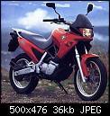 Κάντε click στην εικόνα για μεγαλύτερο μέγεθος.  Όνομα:BMW F650 94  3.jpg Προβολές:169 Μέγεθος:36,3 KB ID:409979
