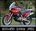 Κάντε click στην εικόνα για μεγαλύτερο μέγεθος.  Όνομα:med_F650Funduro-1600.jpg Προβολές:172 Μέγεθος:99,7 KB ID:409980