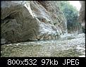 Κάντε click στην εικόνα για μεγαλύτερο μέγεθος.  Όνομα:2_37.jpg Προβολές:867 Μέγεθος:97,0 KB ID:62250
