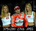 Κάντε click στην εικόνα για μεγαλύτερο μέγεθος.  Όνομα:photo8.jpg Προβολές:318 Μέγεθος:26,8 KB ID:10122