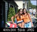 Κάντε click στην εικόνα για μεγαλύτερο μέγεθος.  Όνομα:zrx.jpg Προβολές:310 Μέγεθος:50,5 KB ID:10123