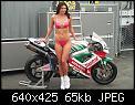 Κάντε click στην εικόνα για μεγαλύτερο μέγεθος.  Όνομα:edwardsgirl.jpg Προβολές:297 Μέγεθος:64,6 KB ID:10127