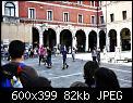Κάντε click στην εικόνα για μεγαλύτερο μέγεθος.  Όνομα:_dsc0267-shop (600 x 399).jpg Προβολές:656 Μέγεθος:82,1 KB ID:208132