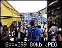 Κάντε click στην εικόνα για μεγαλύτερο μέγεθος.  Όνομα:_dsc0281 (600 x 399).jpg Προβολές:655 Μέγεθος:80,2 KB ID:208133