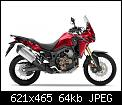 Κάντε click στην εικόνα για μεγαλύτερο μέγεθος.  Όνομα:2017-honda-africa-twin-review-specs-crf1000l-motorcycle-adventure-bike-2.jpg Προβολές:690 Μέγεθος:63,6 KB ID:373983