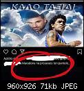 Κάντε click στην εικόνα για μεγαλύτερο μέγεθος.  Όνομα:Maradona_Pantelidis.jpg Προβολές:595 Μέγεθος:71,3 KB ID:423264