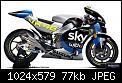 Κάντε click στην εικόνα για μεγαλύτερο μέγεθος.  Όνομα:suzuki-vr46-1080x611.jpg Προβολές:129 Μέγεθος:76,9 KB ID:423335