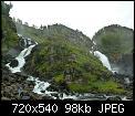 Κάντε click στην εικόνα για μεγαλύτερο μέγεθος.  Όνομα:p1000564.jpg Προβολές:2925 Μέγεθος:98,2 KB ID:210604