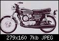 Κάντε click στην εικόνα για μεγαλύτερο μέγεθος.  Όνομα:honda-wankel.jpg Προβολές:2625 Μέγεθος:7,5 KB ID:62630