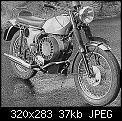 Κάντε click στην εικόνα για μεγαλύτερο μέγεθος.  Όνομα:wankel-bsa.jpg Προβολές:2600 Μέγεθος:37,4 KB ID:62633