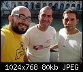 Κάντε click στην εικόνα για μεγαλύτερο μέγεθος.  Όνομα:IMG_20131029_101033_zps8ce1db54.jpg Προβολές:623 Μέγεθος:80,3 KB ID:303101