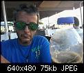 Κάντε click στην εικόνα για μεγαλύτερο μέγεθος.  Όνομα:RYEH14.jpg Προβολές:151 Μέγεθος:75,3 KB ID:417041