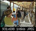 Κάντε click στην εικόνα για μεγαλύτερο μέγεθος.  Όνομα:PwoAmc.jpg Προβολές:150 Μέγεθος:105,8 KB ID:417042