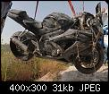 Κάντε click στην εικόνα για μεγαλύτερο μέγεθος.  Όνομα:gixxer.jpg Προβολές:904 Μέγεθος:30,7 KB ID:217632