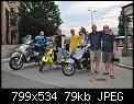 Κάντε click στην εικόνα για μεγαλύτερο μέγεθος.  Όνομα:DSC_0015.jpg Προβολές:238 Μέγεθος:78,6 KB ID:295368