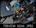 Κάντε click στην εικόνα για μεγαλύτερο μέγεθος.  Όνομα:DSC_0019.jpg Προβολές:238 Μέγεθος:60,8 KB ID:295369