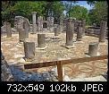 Κάντε click στην εικόνα για μεγαλύτερο μέγεθος.  Όνομα:Albania2-5.jpg Προβολές:995 Μέγεθος:102,3 KB ID:296474