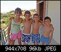 Κάντε click στην εικόνα για μεγαλύτερο μέγεθος.  Όνομα:mail-Albania-3.jpg Προβολές:825 Μέγεθος:95,9 KB ID:297090