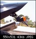 Κάντε click στην εικόνα για μεγαλύτερο μέγεθος.  Όνομα:100_3020.jpg Προβολές:2686 Μέγεθος:42,7 KB ID:19227