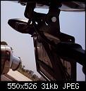 Κάντε click στην εικόνα για μεγαλύτερο μέγεθος.  Όνομα:100_3024.jpg Προβολές:2678 Μέγεθος:30,6 KB ID:19233