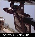 Κάντε click στην εικόνα για μεγαλύτερο μέγεθος.  Όνομα:ll.jpg Προβολές:2632 Μέγεθος:25,1 KB ID:19234