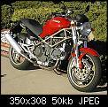 Κάντε click στην εικόνα για μεγαλύτερο μέγεθος.  Όνομα:m900_fr.jpg Προβολές:978 Μέγεθος:50,2 KB ID:36304