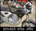 Κάντε click στην εικόνα για μεγαλύτερο μέγεθος.  Όνομα:bike destroy 1.jpg Προβολές:4557 Μέγεθος:97,3 KB ID:13611