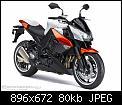 Κάντε click στην εικόνα για μεγαλύτερο μέγεθος.  Όνομα:2010-kawasaki-z1000.jpg Προβολές:1249 Μέγεθος:80,3 KB ID:176365